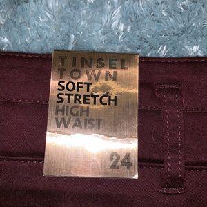 ✨🍁Brand New pants!!🍁✨